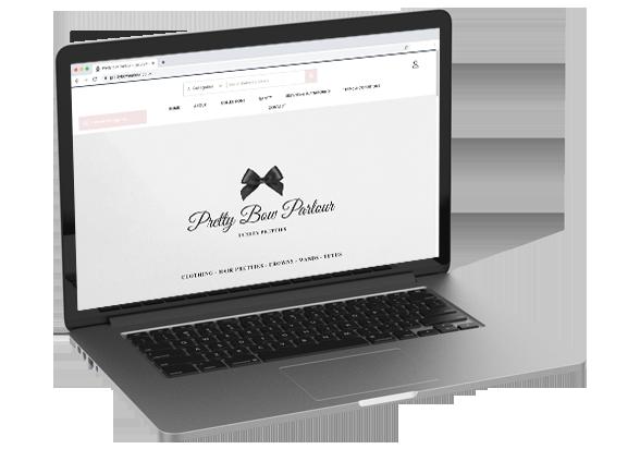 pretty-bow-parlour-laptop